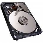 SEAGATE HDD Server SAVVIO/ 2.5' / 600G / 64m/ SAS / 10000rpm