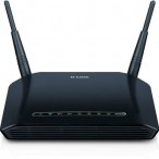 DLink Router Wireless DIR-815