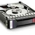 HP HDD 450GB 15k SAS 3.5