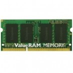 Memorija SODIMM DDR3 8GB 1600MHz KINGSTON KVR16S11/8, C11