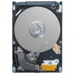 HDD SATA2 5400 320GB Seagate SpinPoint 2.5