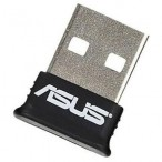 ASUS Mini Bluetooth adapter USB-B21