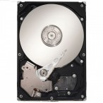 SEAGATE HDD Server CONSTELLATION ES/ 3.5' / 1TB / 128m/ SATA / 7200rpm