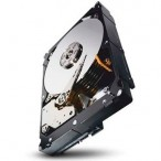 SEAGATE HDD Server CONSTELLATION ES/ 3.5' / 2TB / 128m/ SATA / 7200rpm