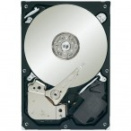 SEAGATE HDD Desktop SV35 Series (3.5