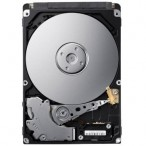SEAGATE HDD Desktop VIDEO 3.5 HDD/ 3.5' / 4TB / 64m/ SATA / 5900rpm