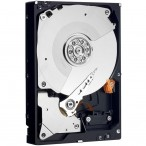 Western Digital RE WD2000FYYZ 2TB 3.5
