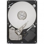 SEAGATE HDD Desktop Pipeline HD (3.5'',1TB,64MB,SATA III-600).
