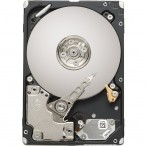SEAGATE HDD Server SAVVIO/ 2.5