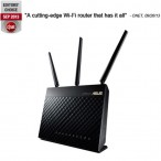 Wireless router Asus RT-AC68U