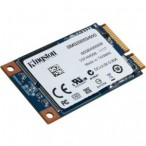 SSD mSATA3 60GB Kingston mS200 550/520MB/s, SMS200S3/60G