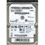 'HDD SATA2 5400 Seagate SpinPoint 2.5