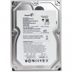 HDD SATA2 7200 1TB Seagate Barracuda ES.2 ST31000340NS, 32MB