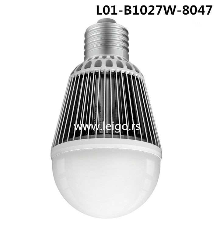 8047 Led Sijalica - LED sijalice