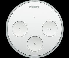 Philips Hue Tap switch  - Razna oprema