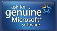 MS Get Genuine Kit (GGK) Win7 Home Basic SerbLat 1Lic - Operativni sistemi