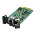 HP UPS Network module MINI-SLOT Kit AF465A - Serveri