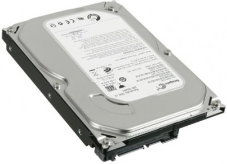 ST3250318AS - Hard disk za desktop