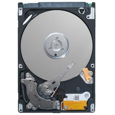 ST9320325AS - Hard disk za desktop