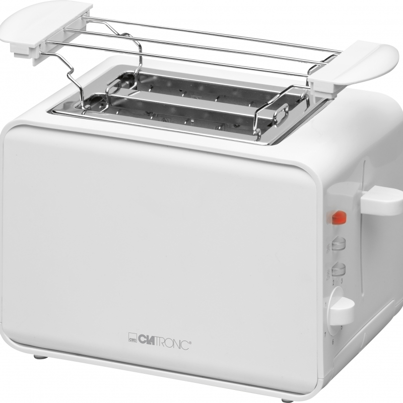 Toster TA 3335 Cool touch, 800w  - Tosteri